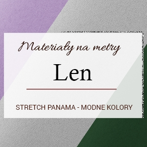 materialy na metry